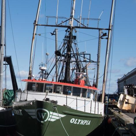 Atlantic 739 (2)